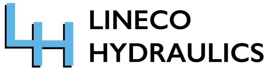 Lineco Hydraulics